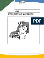 6 TratamentosTermicos