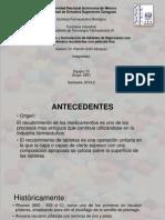 Semi. Napro Diclofenaco