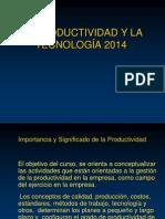 productividadytecnolo.ppt