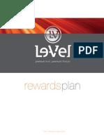 rewardsplan