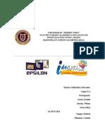 ANALISIS DE LA SITUACION EMPRESA EPSILON 2-2.doc