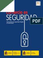 Guia Comercio Seguridad