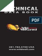 Libro Datos tecnicos.pdf