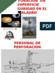 PERFORACION DE SUPERFICIE.ppt