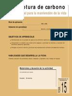 La captura de carbono.pdf