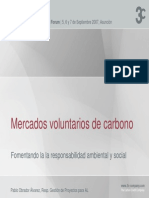 Mercados voluntarios de carbono.pdf