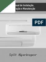 IOM Split Springer_256.09.040-B-05.10 (Print)