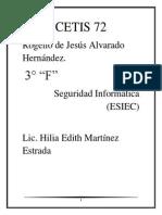 CETIS 72 (1)