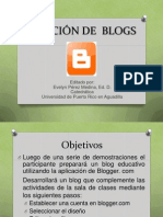 tallerbsicodecmocrearunblog-110929120331-phpapp01