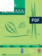Lectura IX Manual Biomasa