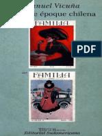 Httpwww.memoriachilena.clarchivos2pdfsMC0023914.PDF
