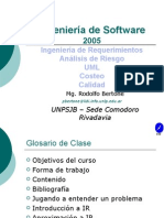 clase1.ppt
