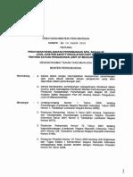 CASR 05 Unit MEasurement - Satuan Pengukuran