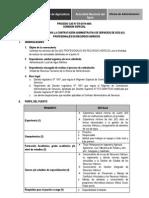 Proceso Cas n 370-2014-Mintra Ana
