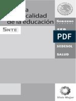 Alianzabreve.pdf