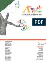 aprendo.pdf