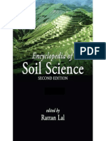 Encyclopedia+of+Soil+Science+-+Rattan+Lal