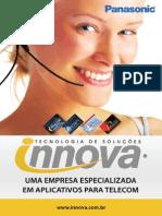 Folder Produ to s Panasonic
