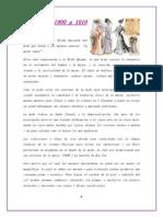 Httpfido.palermo.eduservicios Dycblogdocentestrabajos8796 22805.PDF