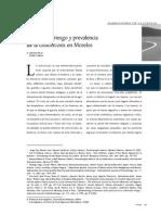Dialnet-FactoresDeRiesgoYPrevalenciaDeLaCisticercosisEnMor-3059741