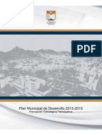 Plan Municipal de Desarrollo 2013-2015 Hermosillo.pdf