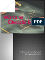 Www.adjorisc.com.Br Polopoly Fs 7.469177.1301400316! Standard File Música Na Educação Básica