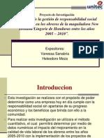 Proyecto_de_Investigacion_(Exposicion)2.ppt