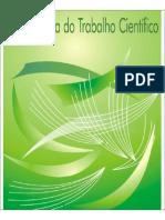 Ufpb.metodologia Do Trabalho Cientifico