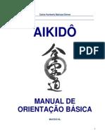 Aikiddokuritsu Manual 120120081840 Phpapp01