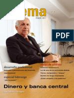 revista ucema15 may2011