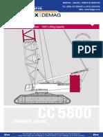 Demag-CC5800-LC.pdf