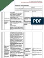 Epis 1C 2014- Cronograma versión FINAL.pdf