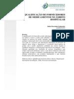 QUALIFICAÇÃO IND FARMACEUTICA 1.pdf