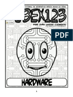 Historia de La Computacion en Comic HADWARD