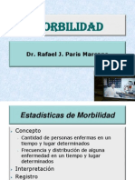 Estadísticas de Morbilidad.pptx