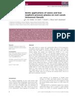 Seminario_1.pdf