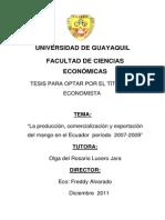 Lucero Jara Olga Del Rosario
