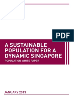 population-white-paper.pdf