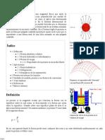 Presión - Wikipedia, la enciclopedia libre.pdf