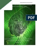 Biometria y Su Historia
