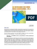 365_a Terra de Israel e Os Seus Primitivos Ocupantes - Parte 1
