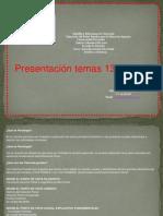 trabajo de penal tema 13,14 y 15 Nilza Michieli.pptx