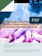 Biotecnologia en reproduccion.pdf