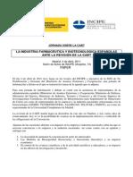 JORNADA CABT paper.pdf
