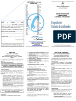 FOLLETO_CASTELLANO.pdf