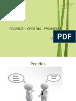 Presentación Pedidos - Ofertas - Promesas_V2