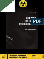 01 - Biologia Celular e Microbiologia