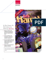 PART 3 - Connecting with Customers.pdf