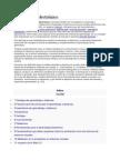 Aprendizaje electrónico.docx