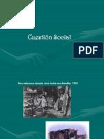 02-cuestin-social-1227752046001970-8